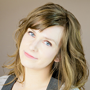 Victoria Wells-Smith