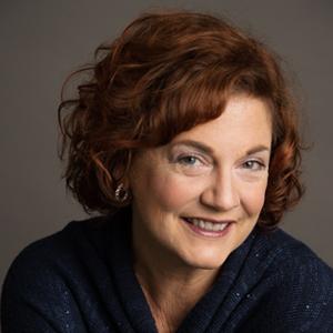 Laurie-Ann Matthews