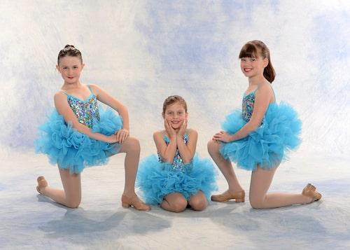 Dance Classes For Kids Tap Junior